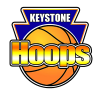 Keystone Hoops, LLC