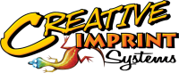 Creative Imprint Logo